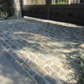 antique-bluestone-cobble2