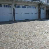 antique-bluestone-cobble3
