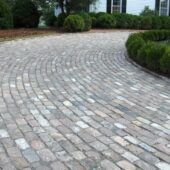 antique-european-blend-cobbles-charlottesville-va