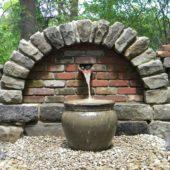 baldwin-stone-w-antique-brick
