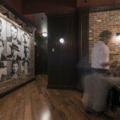 Brewery Bricks Restaurant4