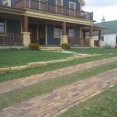 driveway-example-for-tom1