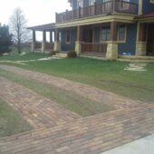 driveway-example-for-tom2