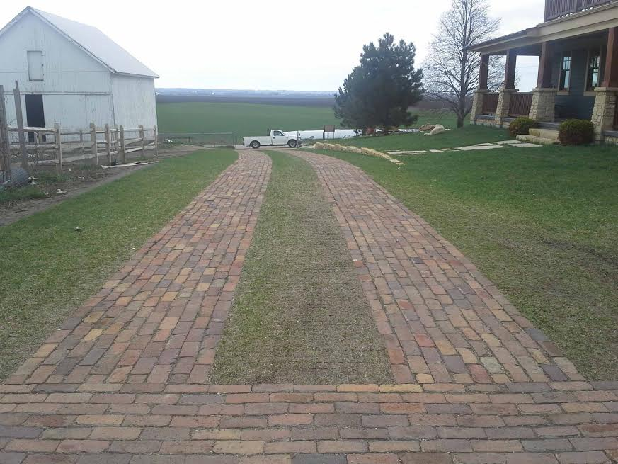 driveway-example-for-tom3