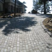 lake-street-cobble-nc