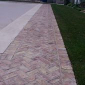old-chicago-paver-ca-2-2