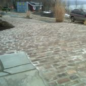 old-english-fingerlakes-cobble2