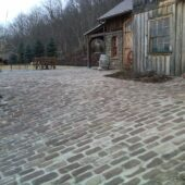 old-english-fingerlakes-cobblestone1