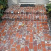 old-madrid-steps