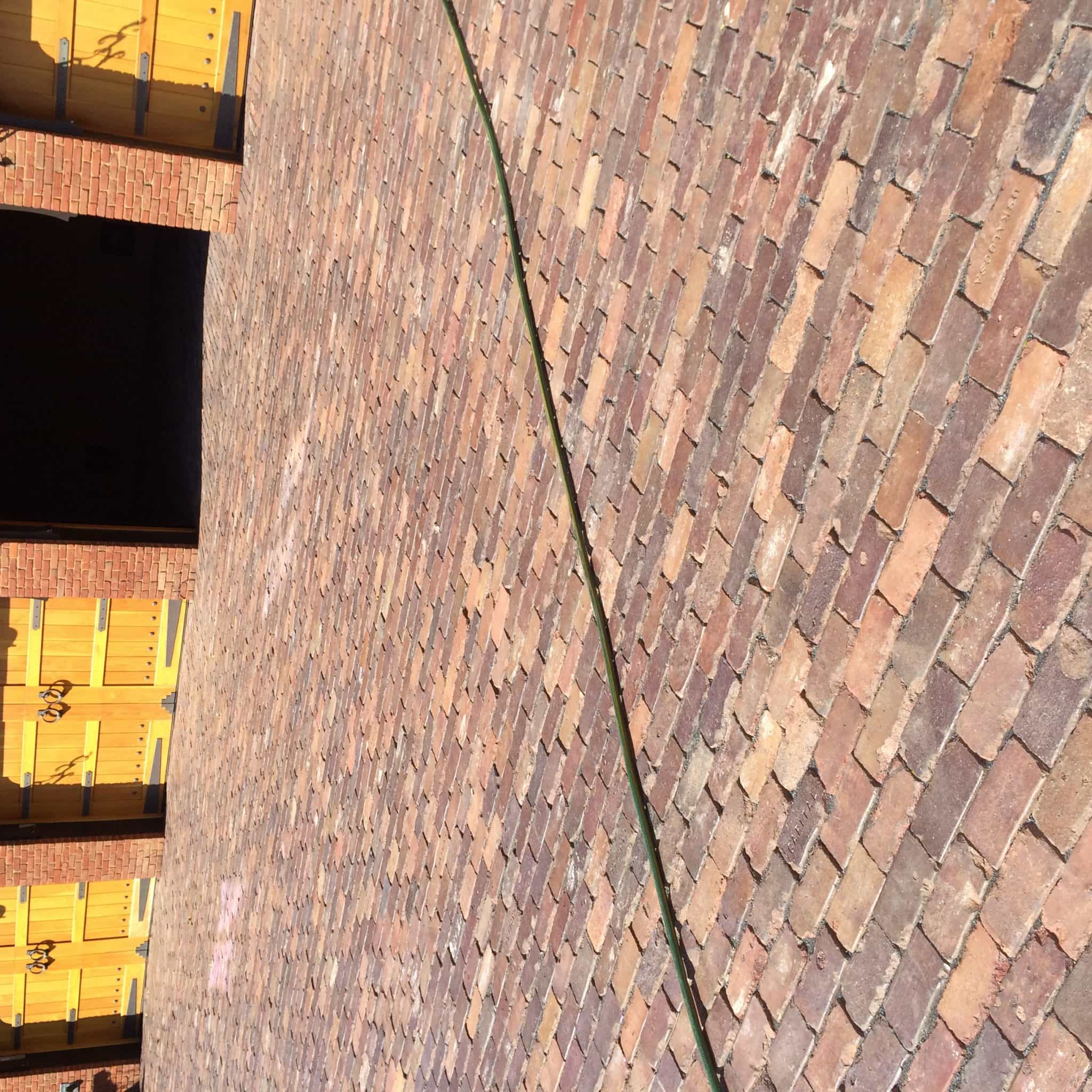 reclaimed-marshalltown-pavers