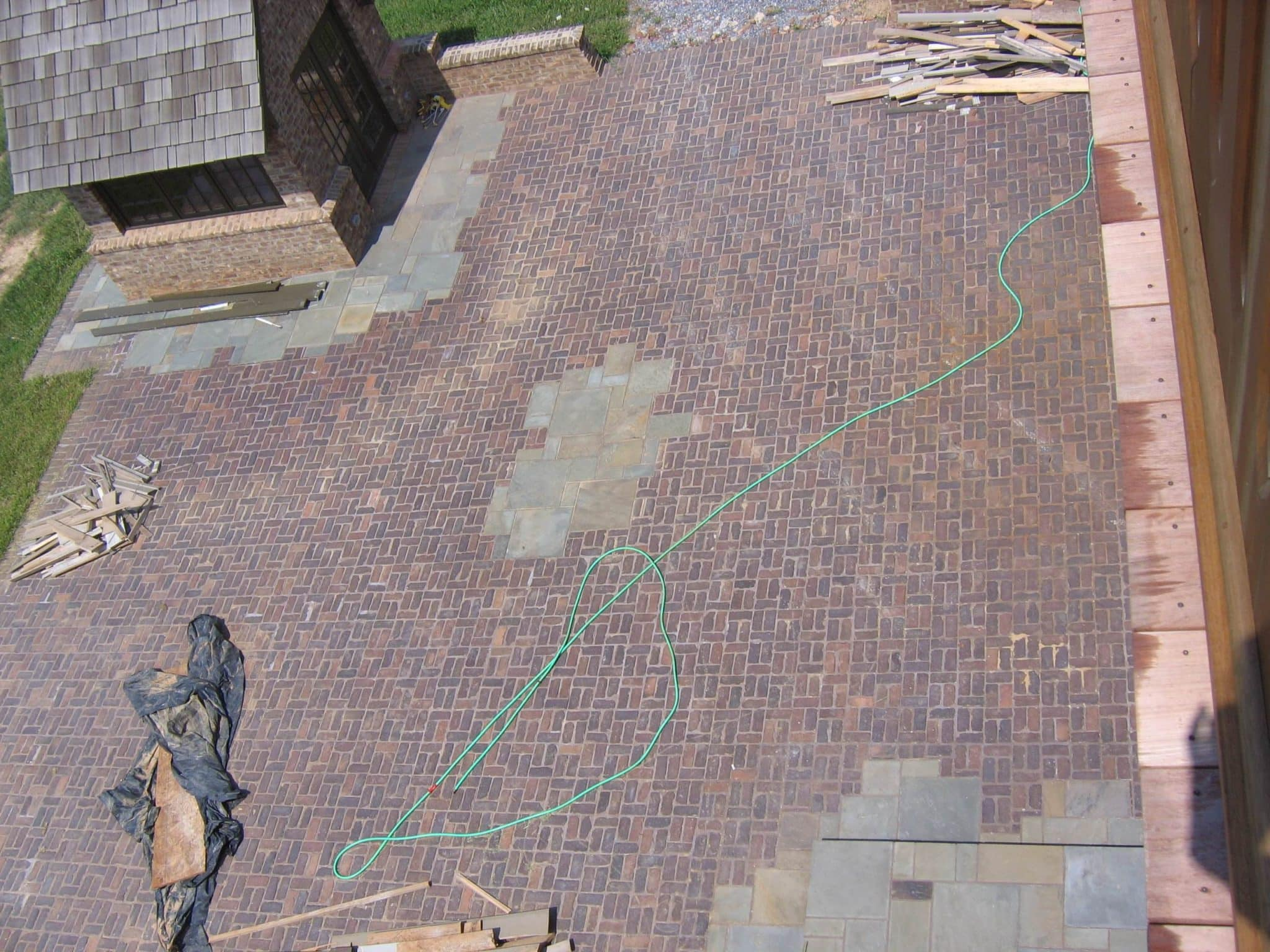 reclaimed-marshalltown-street-pavers