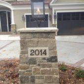 reclaimed-wallstone2