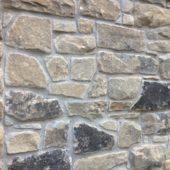 reclaimed-wallstone3