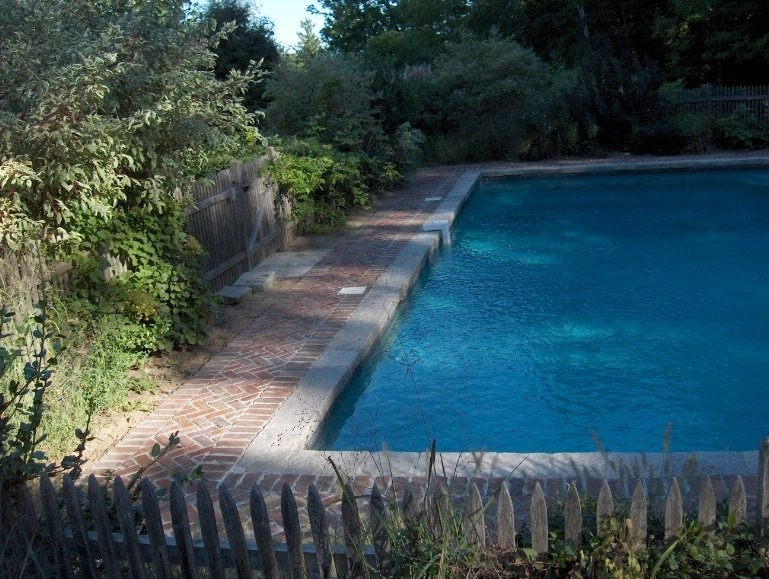 street-paver-pool-project-2
