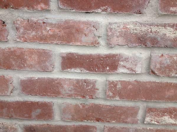 Antique Reclaimed Building Bricks3 - $1