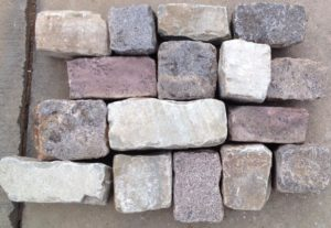 antique-custom-blend-cobblestone