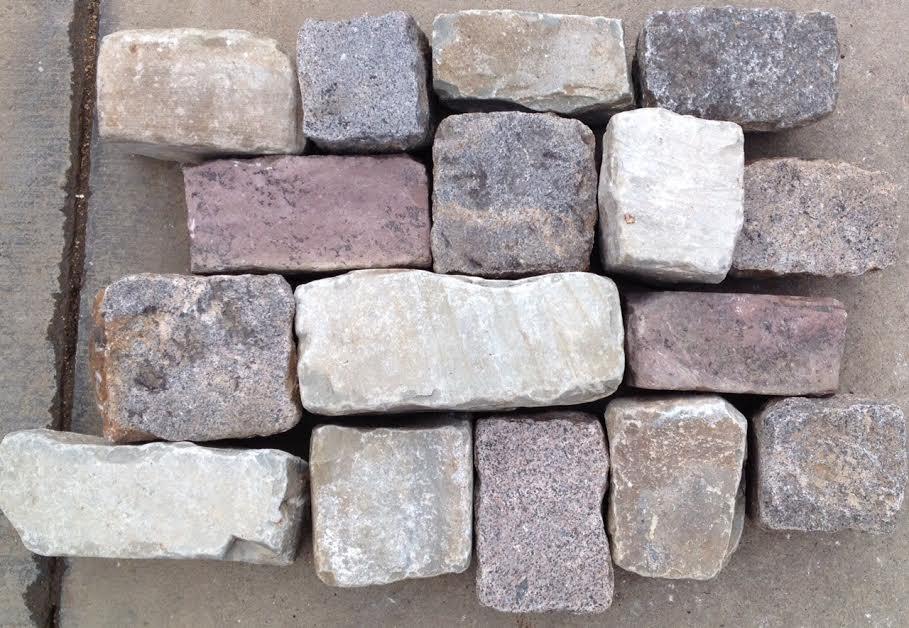 antique-custom-blend-cobblestone
