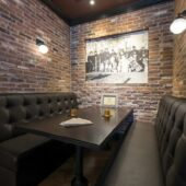brewery-bricks-restaurant3
