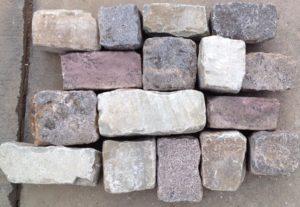 custom-blend-antique-cobblestone