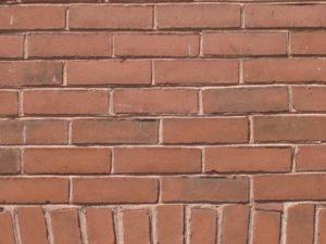 dry-press-wall