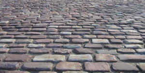 Old English Cobble3