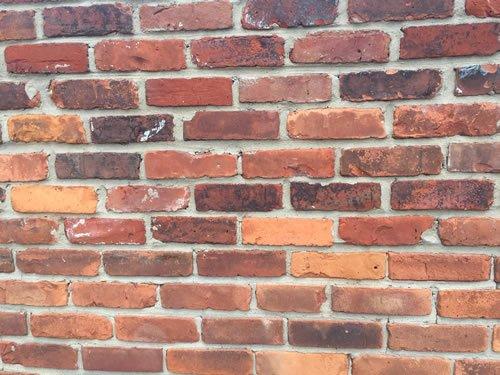 Bricks For Sale >> Reclaimed Building Brick Salvaged Antique Brick For Sale