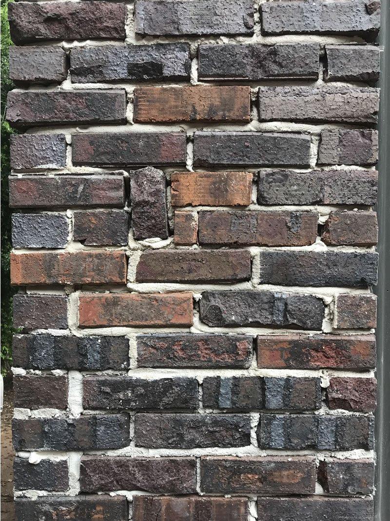 Bricks For Sale >> Clinker Bricks For Sale Creative Artistic Walls