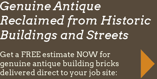 genuine-antique-reclaimed-landing-page-callout