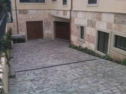 cobblestone-lake-street-landing-page-large