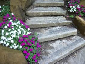 34_reclaimed-granite_GraniteCurb