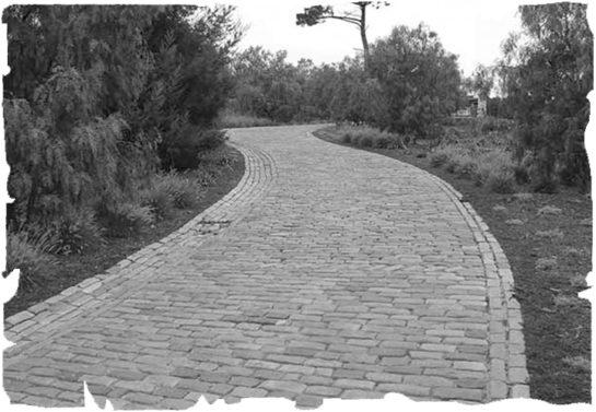 Historical Bricks Brick & Stone Closeout Stock