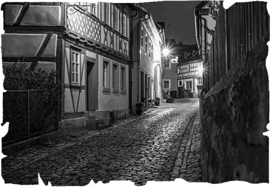 Historical Bricks Reclaimed Cobblestones Euro