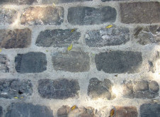 13_blue-cobblestone_Bluestone3