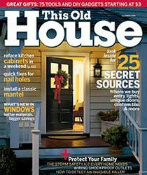 this-old-house-mag