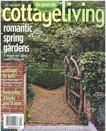 cottage_living_mag