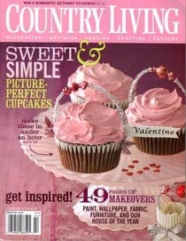 country_living_mag