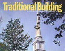 traditional_building_mag