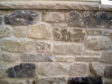 33_wall-stone_2