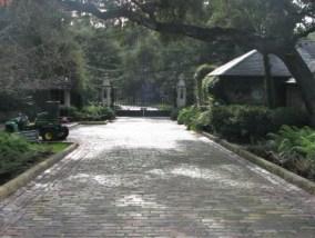 cobblestone-landing-large