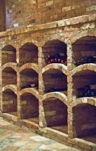 Brewery Bricks