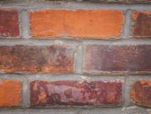 Antique Warehouse Reds - Smooth Mortar