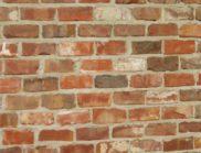 Old Tuscany Brick | Close Up View