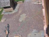 reclaimed-marshalltown-street-pavers