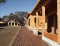 antique-street-pavers-montecito-ca-jpg