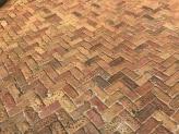 Historical-Bricks-Products-Antique-Purington-Skinnys-Naples-3