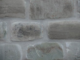 Bluestone Cobblestone