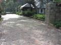 European Blend Cobblestone | Street
