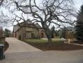 European Blend Cobblestones | Front of House