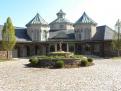 European Blend Cobblestone | Castle