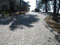 Lake Street   Uphill Street